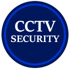cctv security at limavady self storage centre